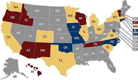 Duals-Map-Website-07.11.14